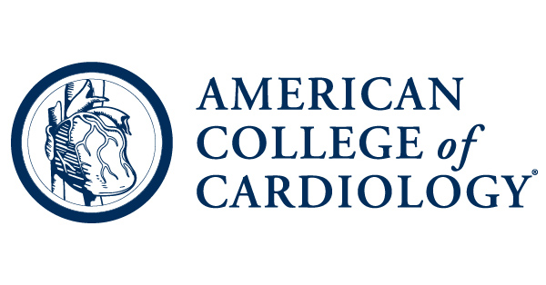 Left Ventricular Assist Devices vs. Transplant | Ten Points to Remember - American College of Cardiology