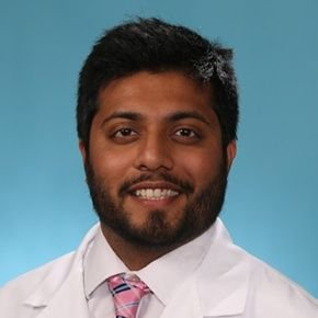 Prashanth D. Thakker, MD