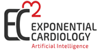 Exponential Cardiology AI