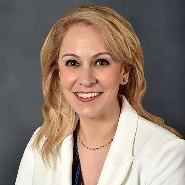 Julia Grapsa, MD, PhD, FACC