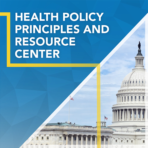 Health Policy Principles