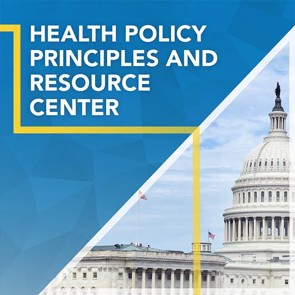 Health Policy Principles