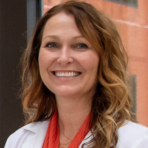 Alison L. Bailey, MD, FACC