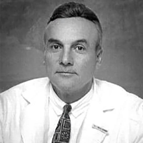 Thomas Dawber, MD