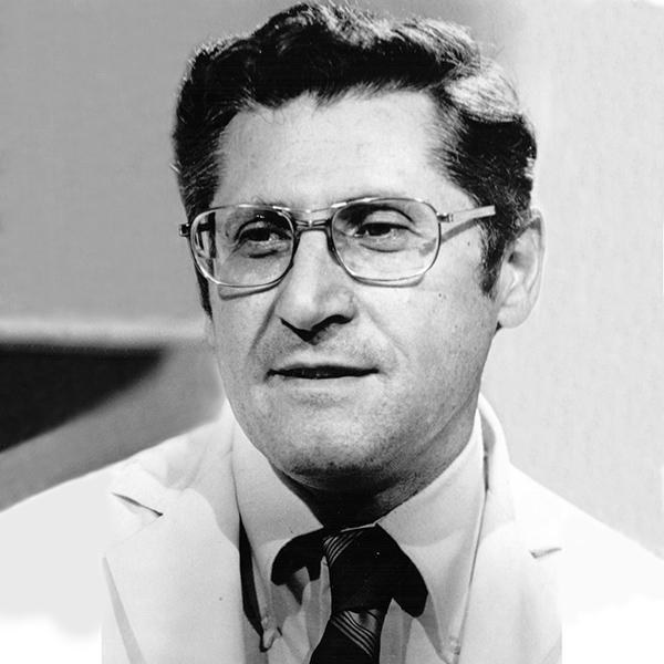 William Kannel, MD, MPH, FACC