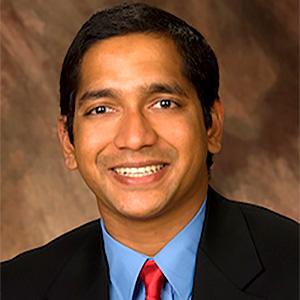 Mohsin Chowdhury, MD