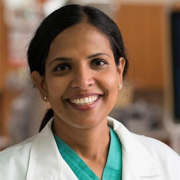 Kamala Tamirisa, MD, FACC