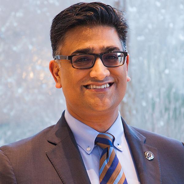AkshayKhandelwal, MD, FACC