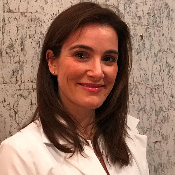 Nicole Orr, MD, FACC