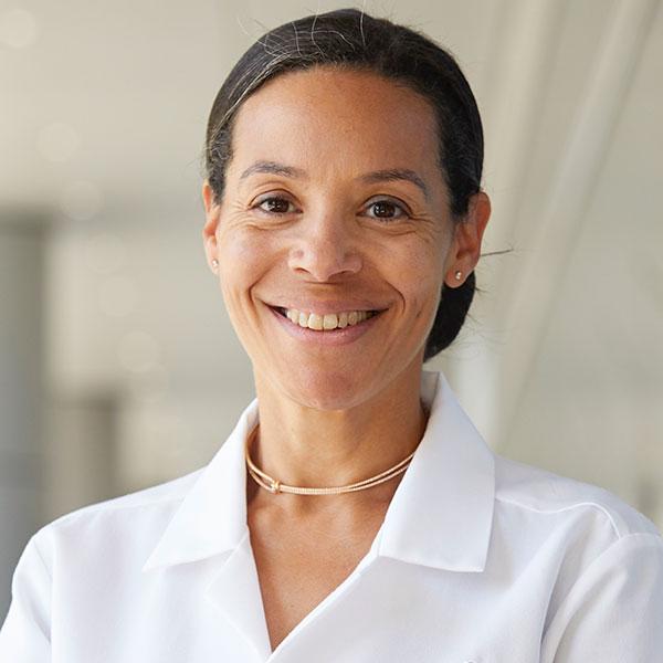 Joanna Chikwe, MD, FACC