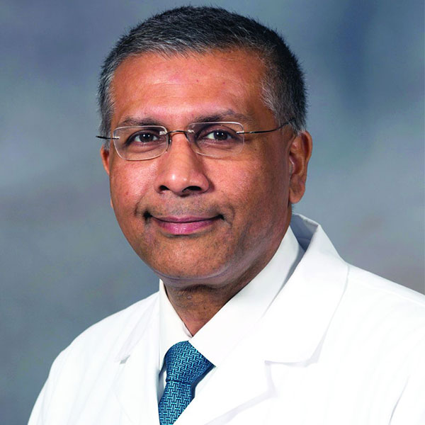 Javed Butler, MD, MPH, MBA, FACC