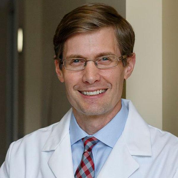 Eric C. Stecker, MD, MPH, FACC