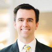 Geoffrey D. Barnes, MD, MSc, FACC