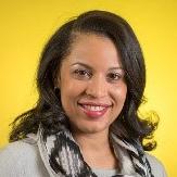 Tamara Bradford, MD, FACC