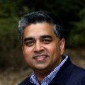 Sandeep Das, MD, MPH, FACC