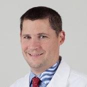 Peter Dean, MD