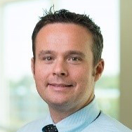 Andrew M. Freeman, MD, FACC