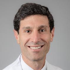 Ty J. Gluckman, MD, FACC
