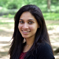 Aakriti Gupta, MD