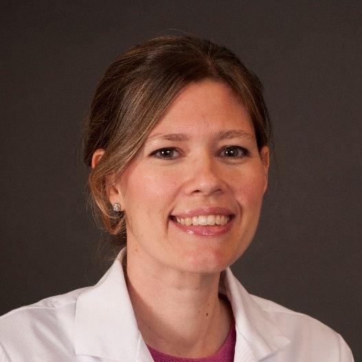 Emily P. Hyle, MD, MSc