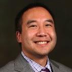 Jonathan Kim, MD, MSc, FACC