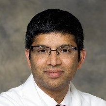 Susheel K. Kodali, MD, FACC