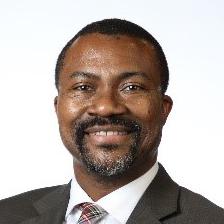 Eldrin F. Lewis, MD, MPH, FACC