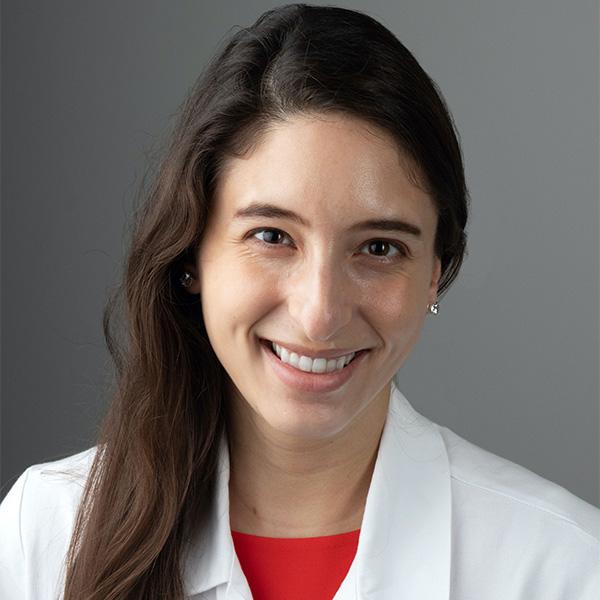 Lila Martin, MD
