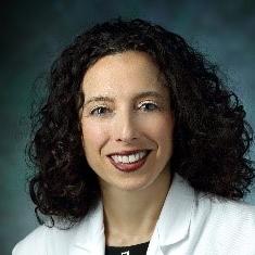 Erin D. Michos, MD, MHS, FACC