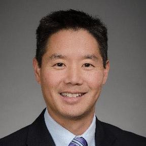 Eugene Yang, MD, FACC