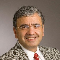 William A. Zoghbi, MD, MACC