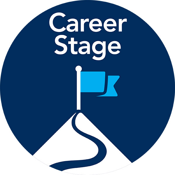 Career Stage