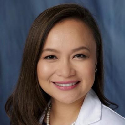 Jennifer Co-Vu, MD, FACC