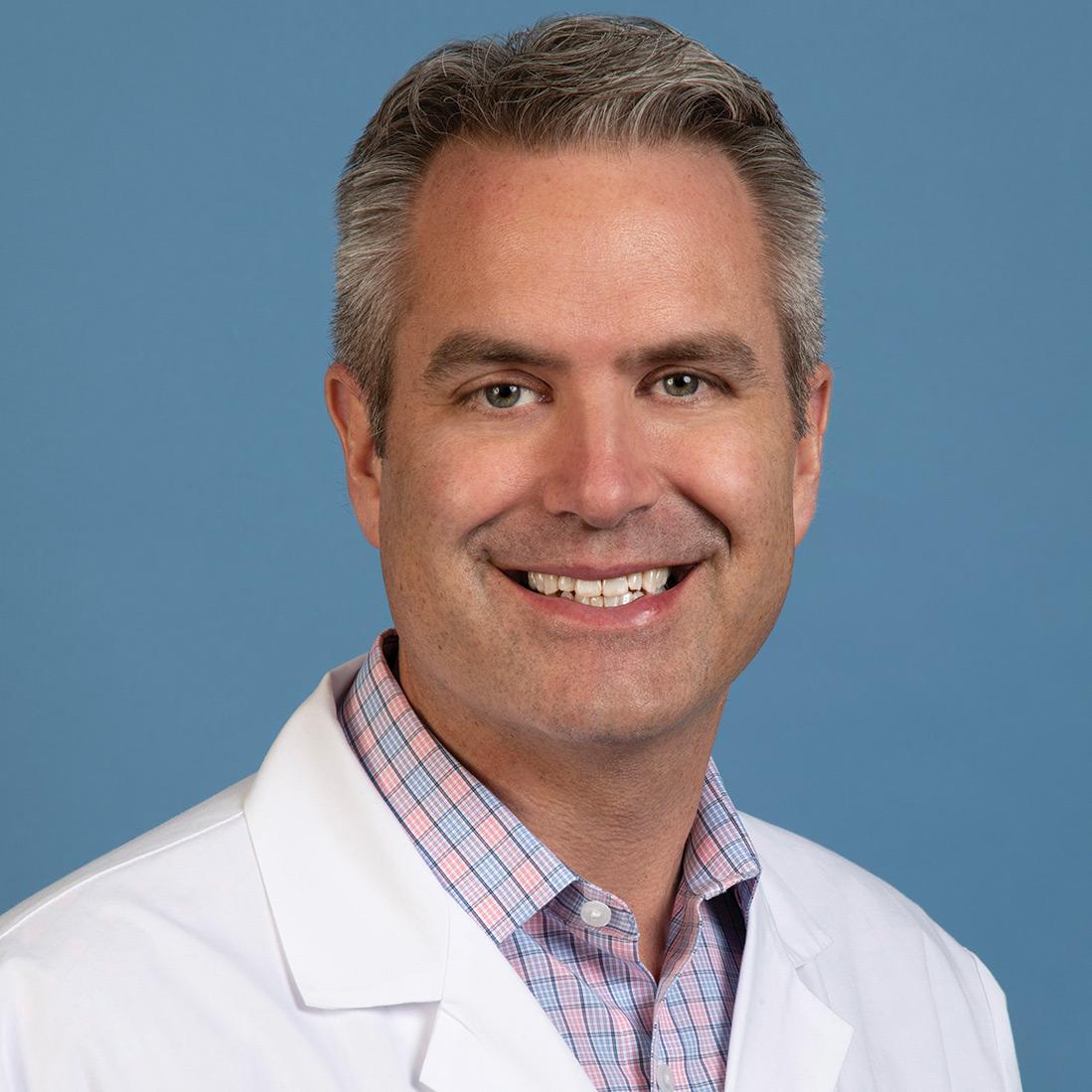 Leigh Reardon, MD, FACC