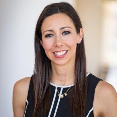 Nadia Sutton, MD, MPH