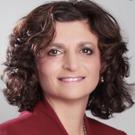 Arwa Saidi, MB BCh. FACC