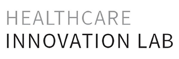 HEALTHCARE INNOVATION LAB
