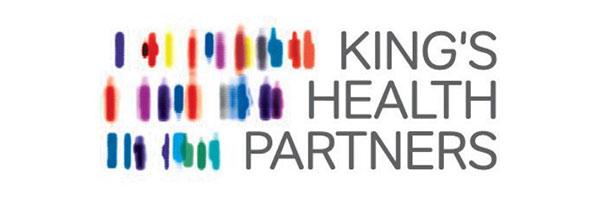KING'S HEALTH PARTNERS