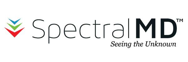 SpectralMD