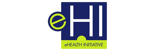 eHEALTH INITIATIVE