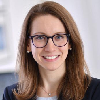 Lena Trager