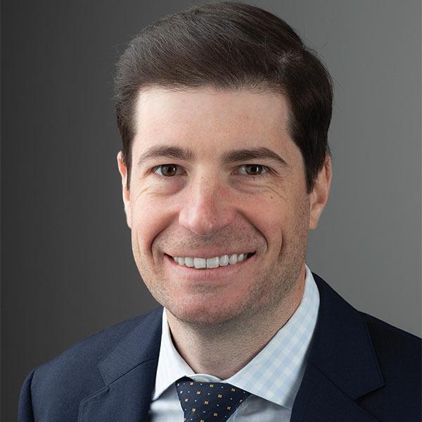 Brett J. Carroll, MD