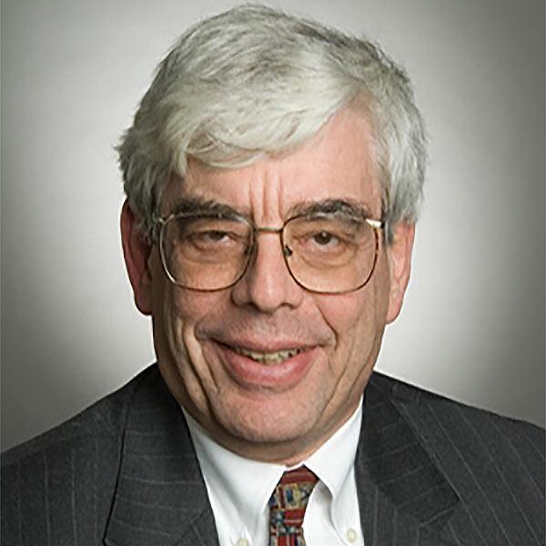 Nathanial Reichek, MD, FACC