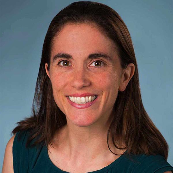 Jennifer Monti, MD, MPH