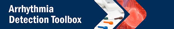Arrhythmia Detection Toolbox