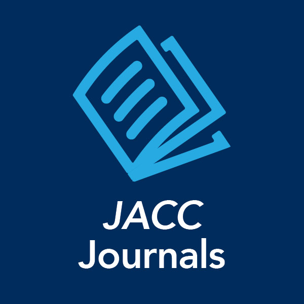 JACC Journals: Read the latest science in 9 JACC journals in 4 languages