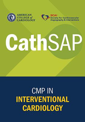CathSAP