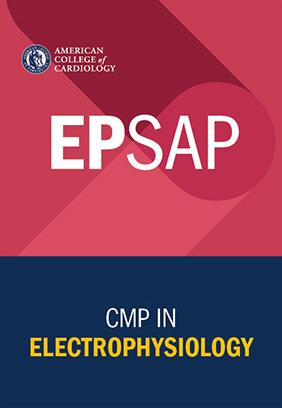 EPSAP