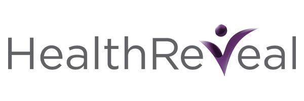 Health Reveal
