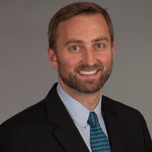 Neal Kovach, MBA